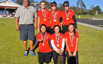 GLF: SBCC claims State Championship with Chang