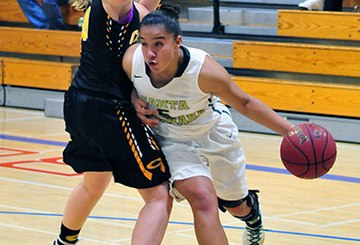 GBK: Dons wear down Buena for Gold Coast title, 88-55