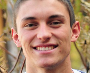 Athletes of the Week: Dons Brace, Melgoza honored