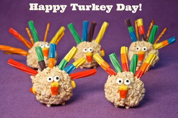 HappyTurkeyDay2