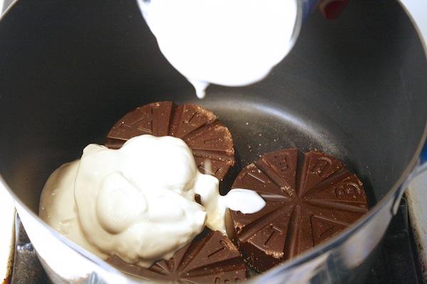 media-crema-chocolate