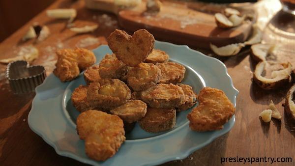 baked-potato-mojos