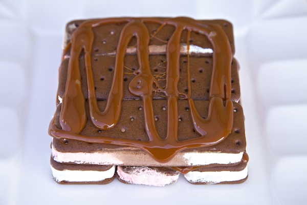 double-stacked-ice-cream-sandwiches