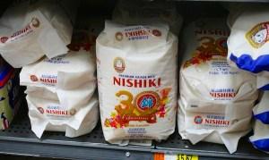 Nishiki-rice-walmart