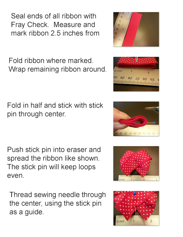 WM MOM HAIRBOW PG2