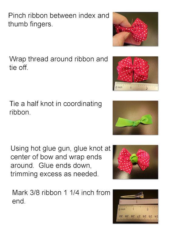 WM MOM HAIRBOW PG3
