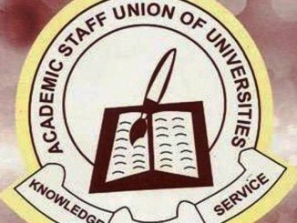 ASUU Gives Update On Reopening Of Universities
