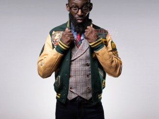 Tye tribbett - we gon' be alright mp3 download