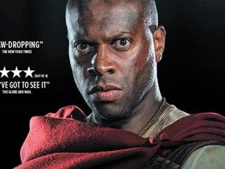 movie: Coriolanus (2019) mp4 download