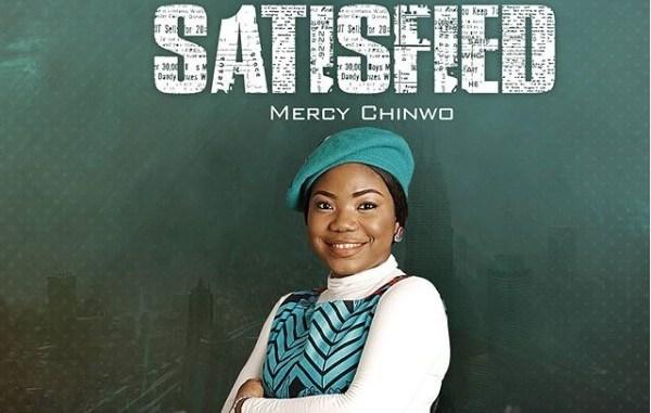 Mercy Chinwo – Kosi mp3 download