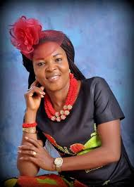 Sis. Rosemary Chukwu – Thy Will Be Done mp3 download