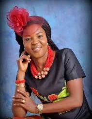 Sis. Rosemary Chukwu – Ibu Chukwu mp3 download