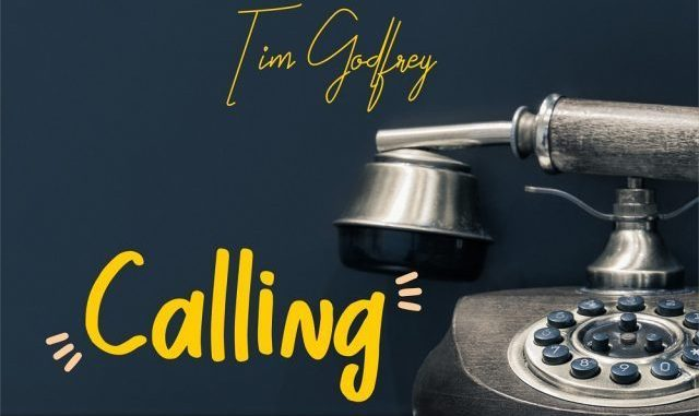 video: Tim Godfrey – Calling mp4 download