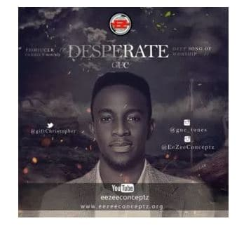 Guc Desperate Lyrics Presloaded He sits and waits at the bar he. guc desperate lyrics presloaded