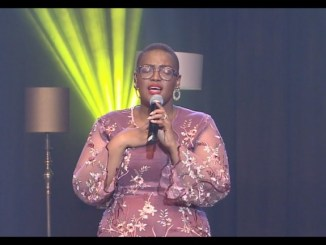 Ntokozo Mbambo – JESU MEDLEY mp3 download