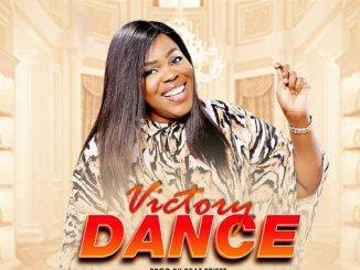 Linda Etukudo – Victory Dance mp3 download