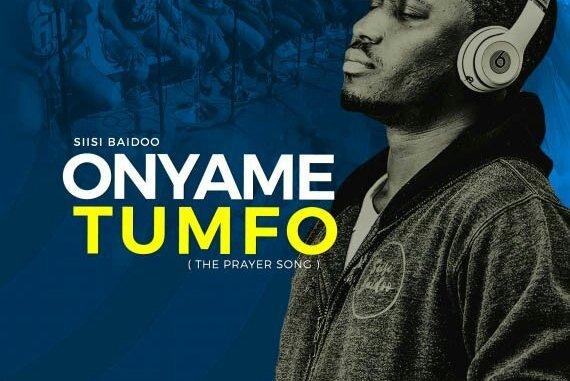 Siisi Baidoo – Onyame Tumfo mp3 download