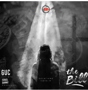 The Bill – GUC lyrics