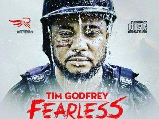 Tim Godfrey – Jigidem Ft. Blessyn mp3 download