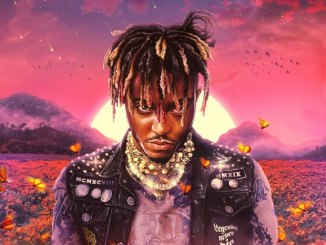 Juice WRLD – Can't Die mp3 download