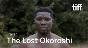 Nollywood Movie:- The Lost Okoroshi mp4 download