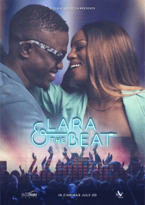 Nollywood Movie:- Lara And The Beat mp4 download