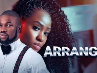 Arrangee nollywood Movie Download