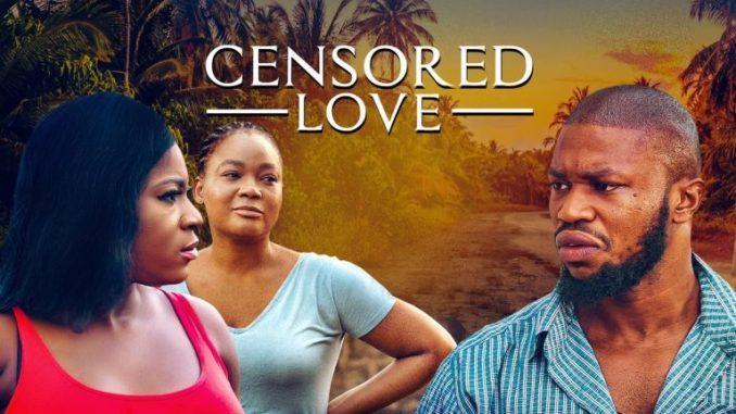 Divorce – Nollywood Movie download
