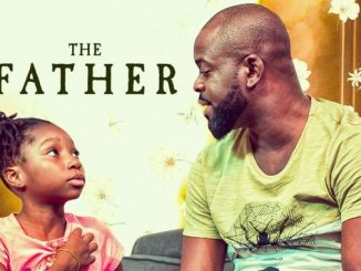 The Father – Nollywood Movie download