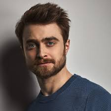 Daniel Radcliffe explains why he is not on social media