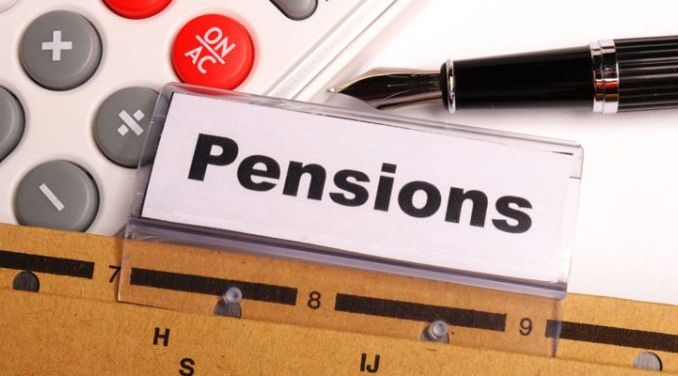 Pension: Enugu State Government Commences Verification Exercise