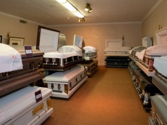 COVID-19 in SA: Eastern Cape funeral parlours struggle to cope