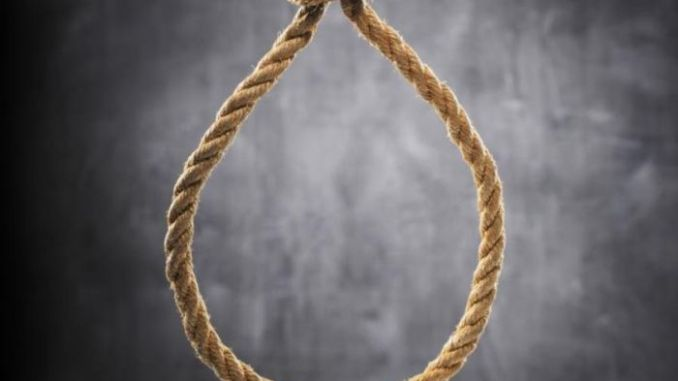 Mother Of 5 Commits Suicide In Ebonyi Over Hardship
