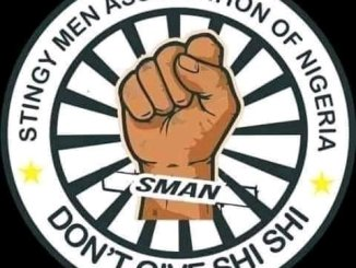Why You Must Join The Stingy Men Association Of Nigeria, If You Want To Be Rich And Successful In Life