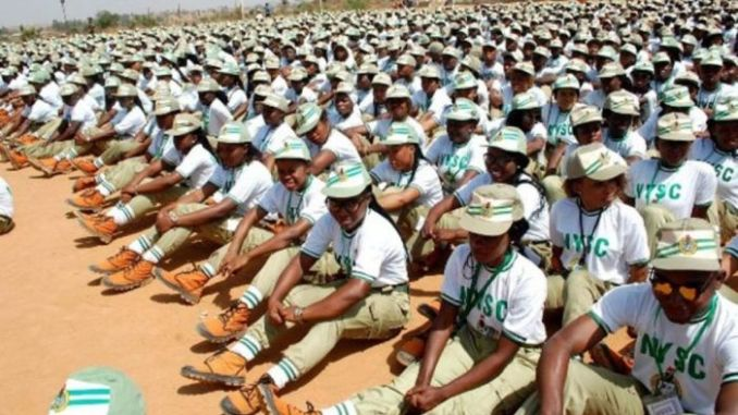 COVID-19: NYSC Moves Camp Reopening Date, Warns Corps Members
