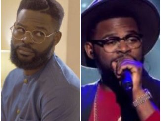 HOW TRUE IS THIS?? Currently, Falz The Actor Has Gained More Ground Than Falz The Rapper (Singer)