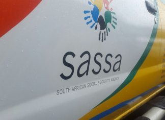 Eastern Cape Sassa boss suspended over s.e.xual harassment allegations