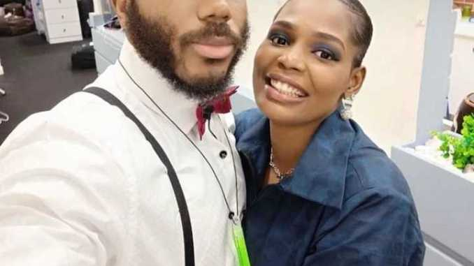 Erica reacts to viral video of Kiddwaya allegedly kissing Kaisha