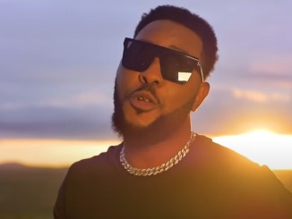 video: Slapdee Ft. Daev – Mother Tongue mp4 download