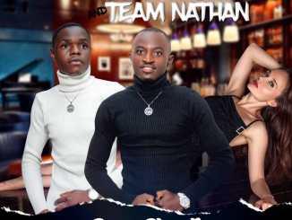http://Presloaded.com.ng/vmedia/2021/02/Sweet_Sush_Team_Nathan_-_Come_Closer.mp3
