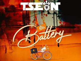 T-Sean – Ma Battery mp3 download
