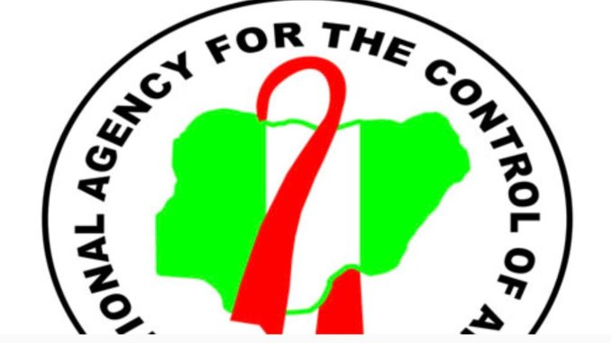 1.3 Million Nigerians With HIV On Treatment Says NACA