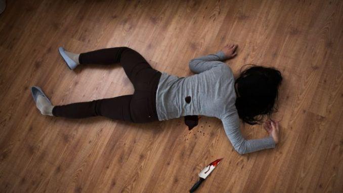 Confusion In Jigawa State As 12-Year-Old Boy Kills Girlfriend