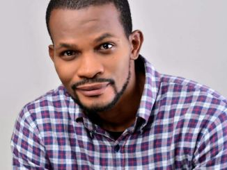 Uche Maduagwu Set To Lead Protest Against Anti-Gay Law In Nigeria