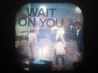 Elevation Worship & Maverick City – Wait On You mp3 download
