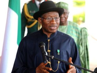 Jonathan's Administration, Best In Nigeria History says Ex Minister, Gbagi