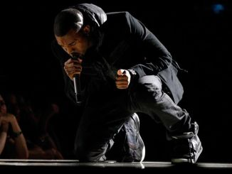 Kanye West Sneakers,Most Valuable Sneakers In History