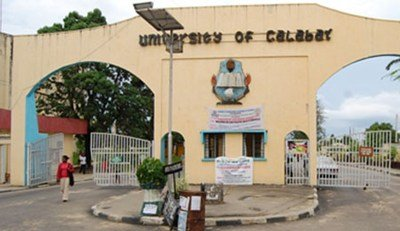 University Of Calabar VC Asks Final Year Students To Return To 200 Level