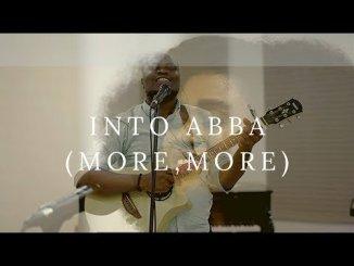 TY Bello & NOSA – Into Abba mp3 download
