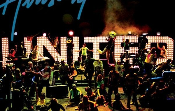 Hillsong United – Came To My Rescue mp3 download